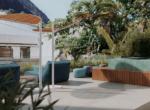 inicial-apartamentos-exclusivos-4