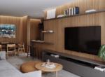inicial-apartamentos-exclusivos-5